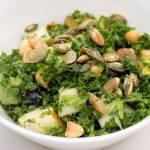 jarmuz-salatka