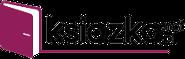 logo_knpl