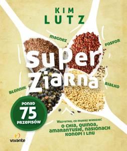 super_ziarna_v03_72dpi