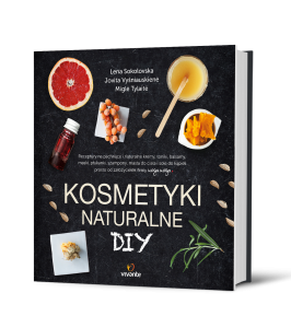 naturalne_kosmetyki_front_3d1