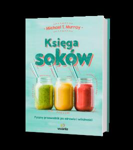 Ksiega_sokow_front_3d