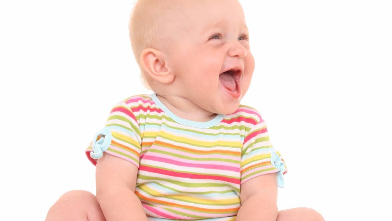 Konsekwentnie i stanowczo… czyli jak przygotować dziecko do siadania na nocnik.