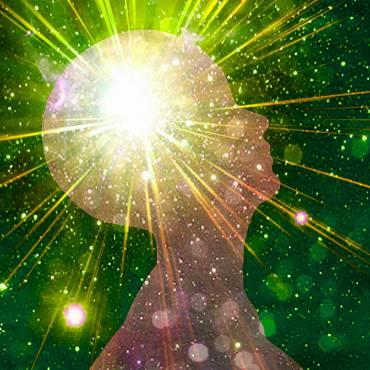 Ty i wszechświat