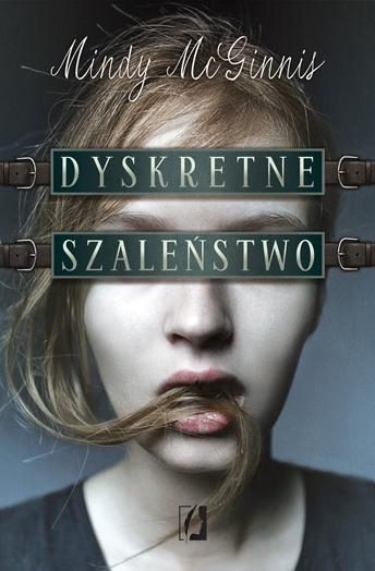 Dyskretne_szkice_72_dpi_net