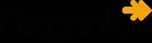 logo_nowe_strzalki