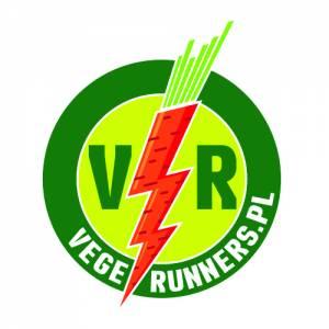 vegerunners_logo_www
