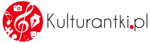 kulturantki_logo_rgb_kolor