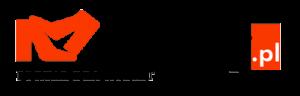 obcasy logo1x
