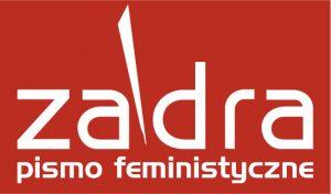 logo Zadry