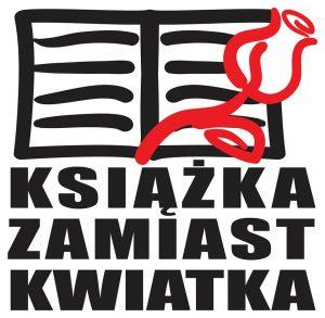 logo KzK