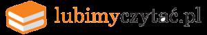 logotyp_kolor_png