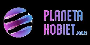 planeta-kobiet-300x150