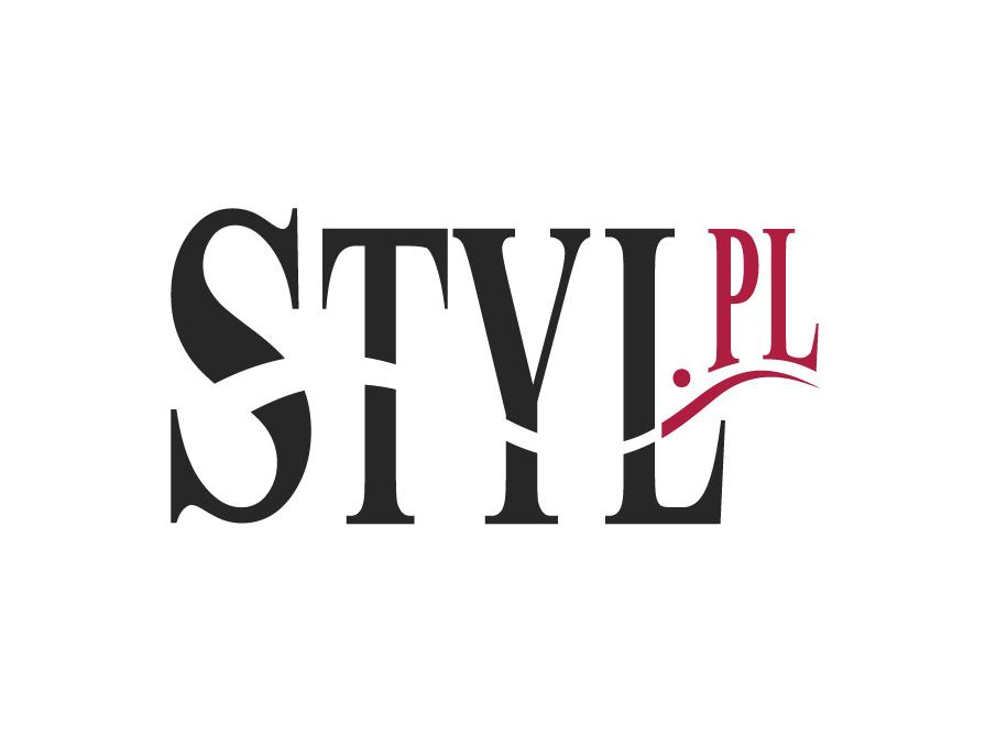 styl.pl