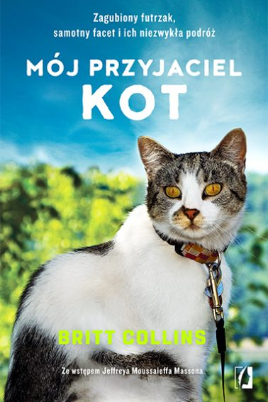 Moj_przyjaciel_kot_front_72dpi