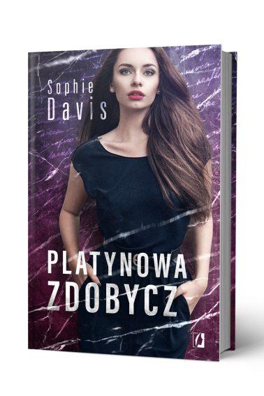 Platynowa_zdobycz_front_3D
