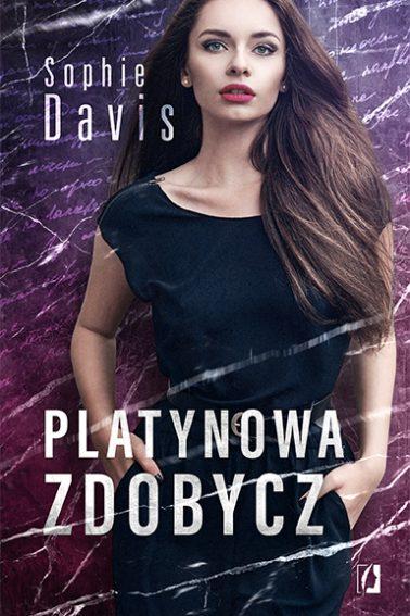 Platynowa_zdobycz_front_72dpi