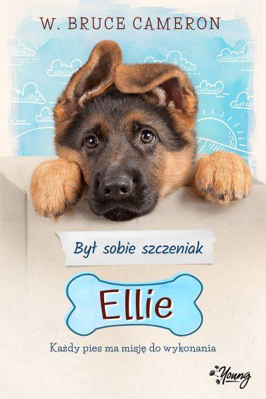 BSS_Ellie_front9