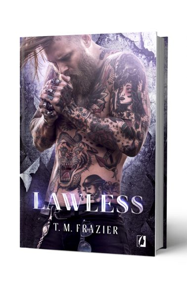 Lawless_front_3D