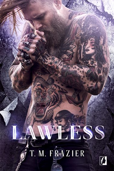 Lawless_front_72dpi