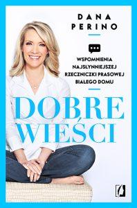 Dobre_wiesci_front_72dpi