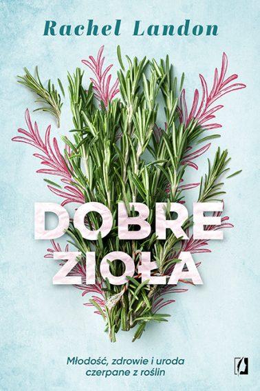 Dobreziola_front_72dpi