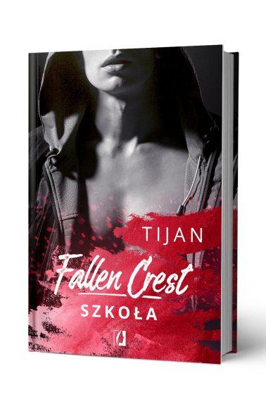 Fallen_Crest_szkola_3D