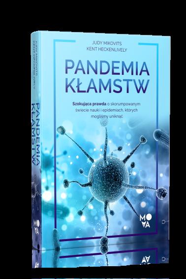 Kobiece_Pandemia kłamstw_3D_72dpi_RGB_v01