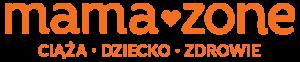 mamazone-logo