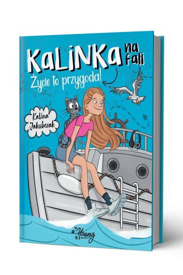 Kalinka_na_fali_front_3D