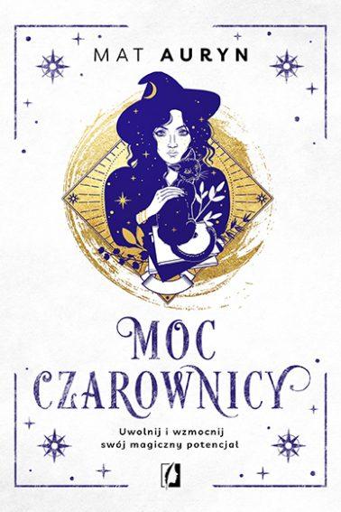 Moc_czarownicy_front_72dpi