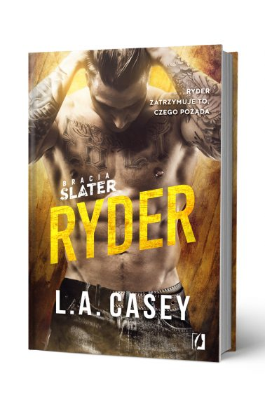 Ryder_front_3D