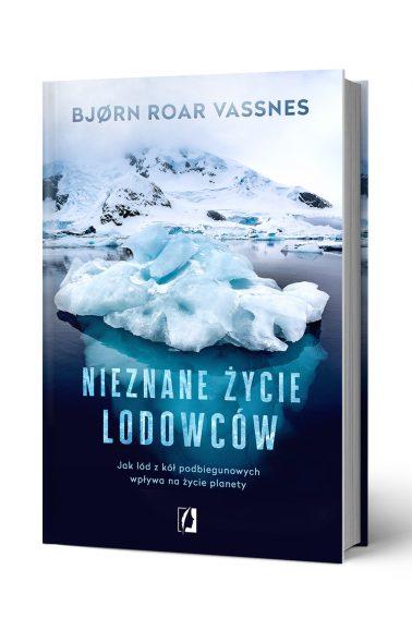 Nieznane_zycie_lodowcow_front_3D