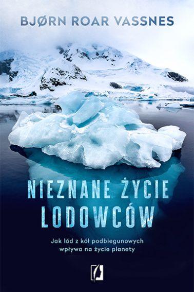 Nieznane_zycie_lodowcow_front_72dpi