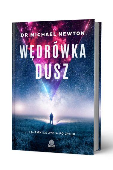 Wedrowka_dusz_front_3D