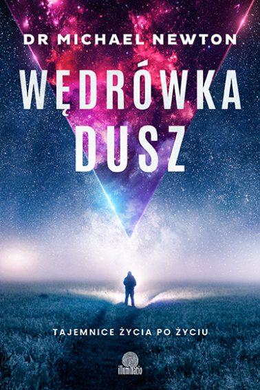 Wedrowka_dusz_front_72dpi