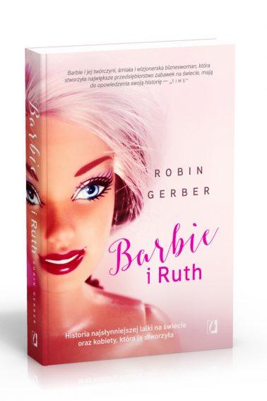 Barbie-i-Ruth-3D-1