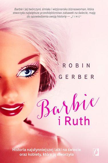 Barbie-i-Ruth-72dpi