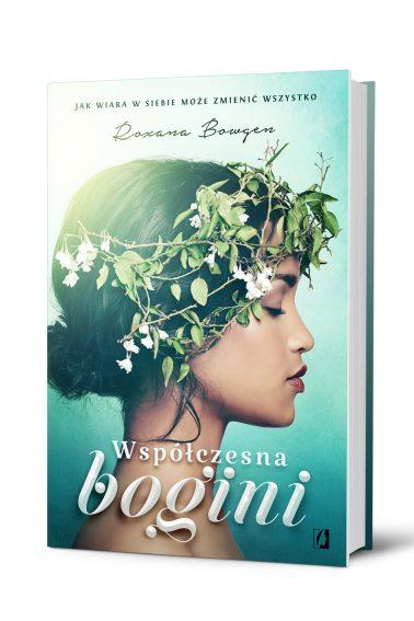Bogini_front_3d-1