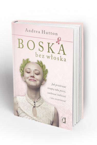 Boska_bez_wloska_3d
