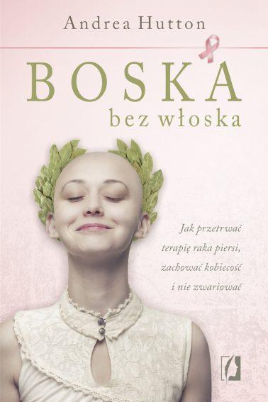Boska_okladka_72