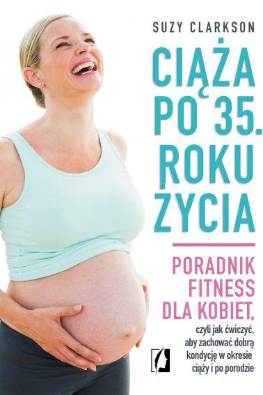 Ciąża_FRONT_RGB_72dpi_v01