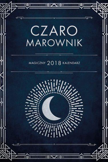 CzaroMarownik-2018_FRONT_RGB_72dpi-—-kopia