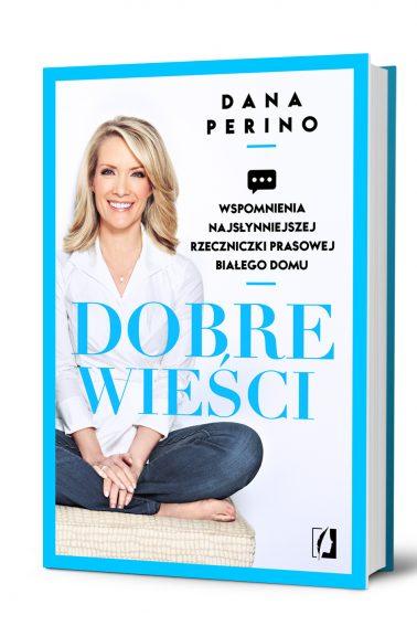Dobre_wiesci_front_3d