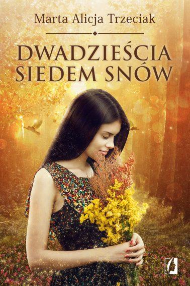 Dwadziescia-siedem-snow_v03