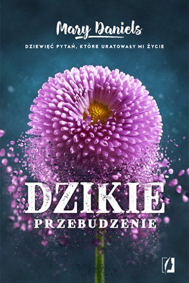 Dzikie_przebudzenie_front_72dpi