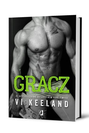 Gracz_front_3d