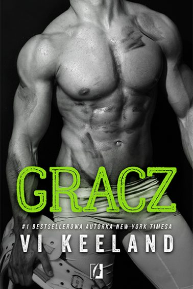 Gracz_front_72dpi-1