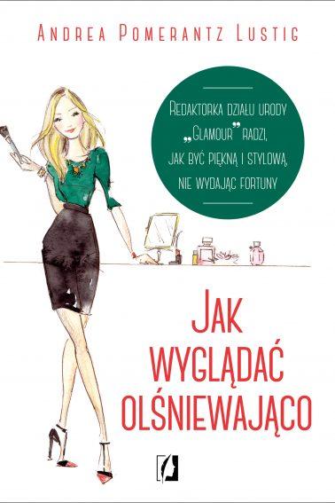 Jak_wygladac_front