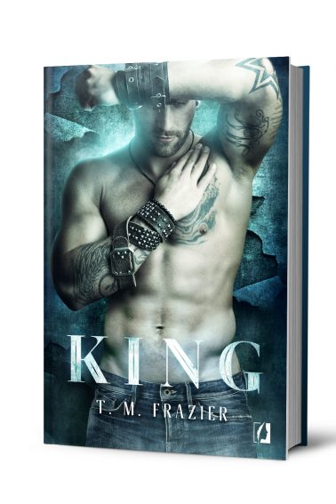 King_front_3d