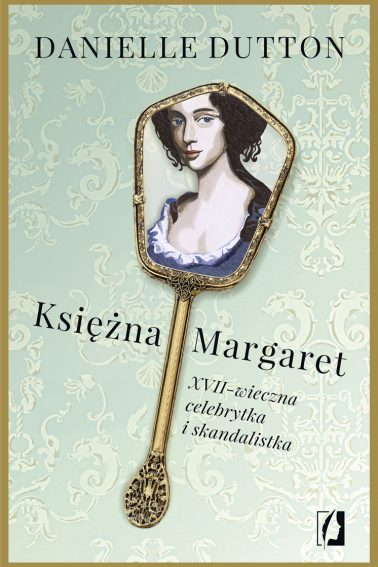 Księżna-Margaret_72-dpi